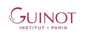 Концептуальный центр косметологии Guinot