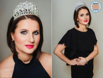 Виктория Квятковская — ХК СКА