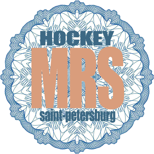 MRS Hockey