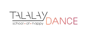 Танцевальная школа «Talalay Dance»