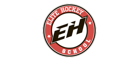ELITE HOCKEY SCHOOL
