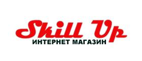 """""""SKILL UP"""" Хоккейные тренажеры"""
