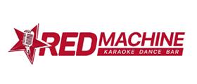 Karaoke dance bar